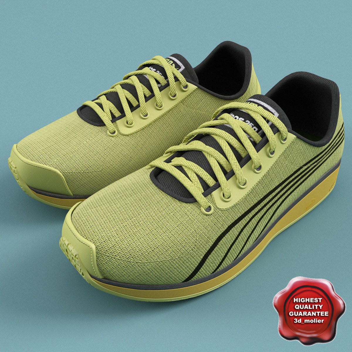 Sneakers_Puma_Faas_250_NM_00.jpg
