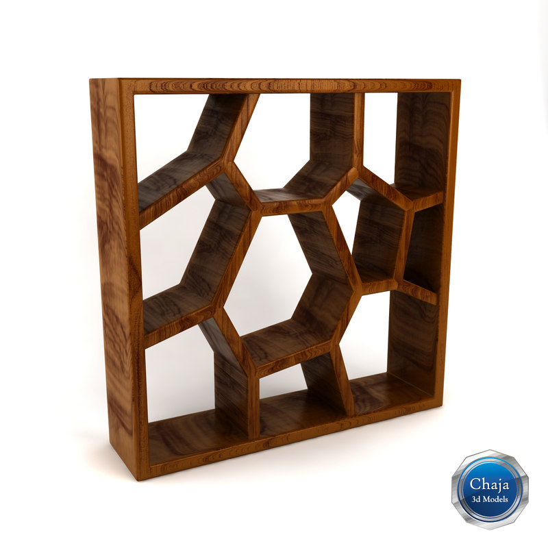 bookcase_01_01.jpg