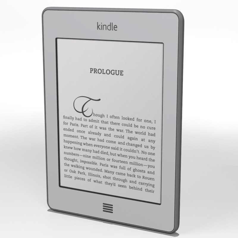 kindletouch001.jpg
