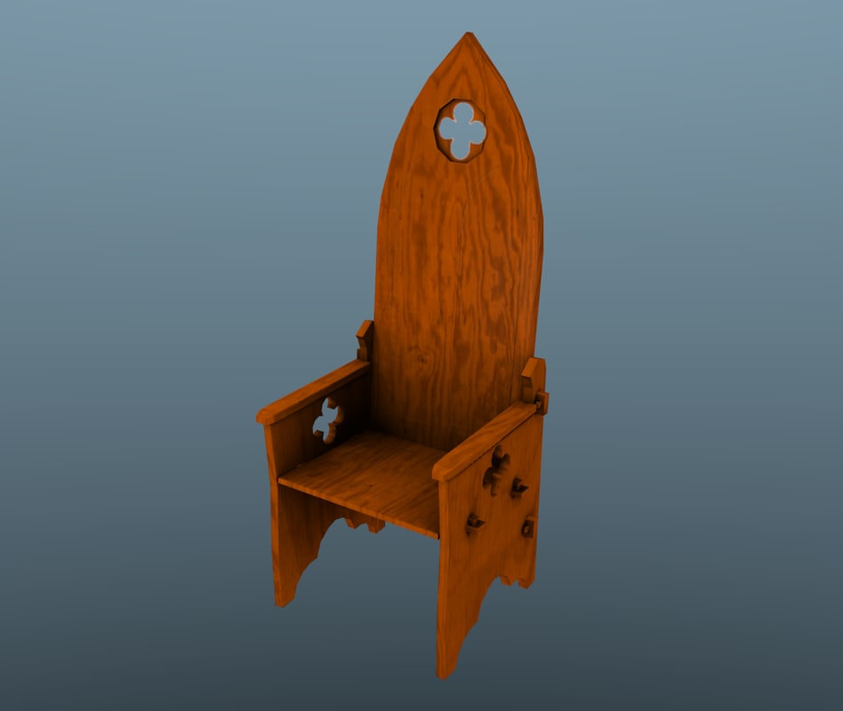 medieval_chair_top right view.png