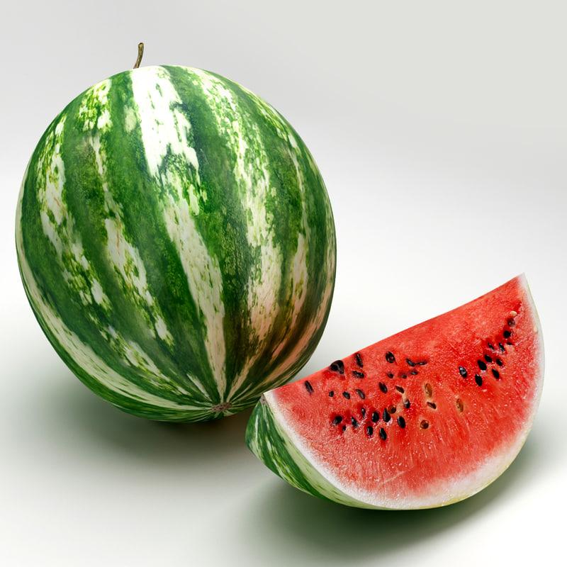 watermelon_1.jpg