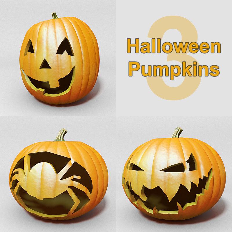 maya happy pumpkins halloween