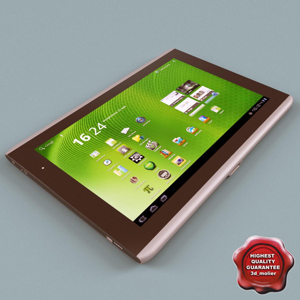 Acer_Iconia_Tab_A500_00.jpg