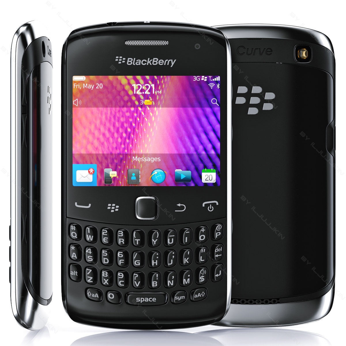 BlackBerry_Curve _9350_01.jpg