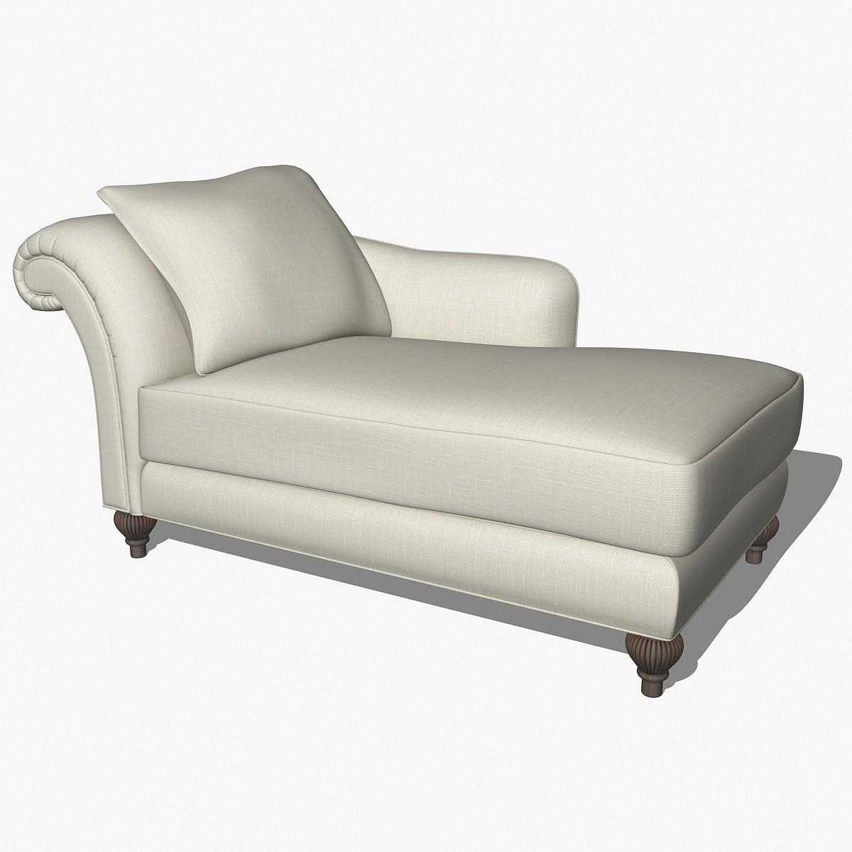 Chaise_lounge_1.jpg