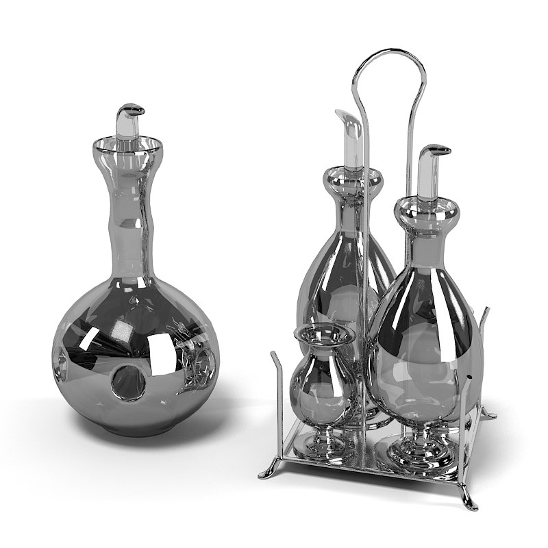 Decanter modern contemporary designers designer.jpg