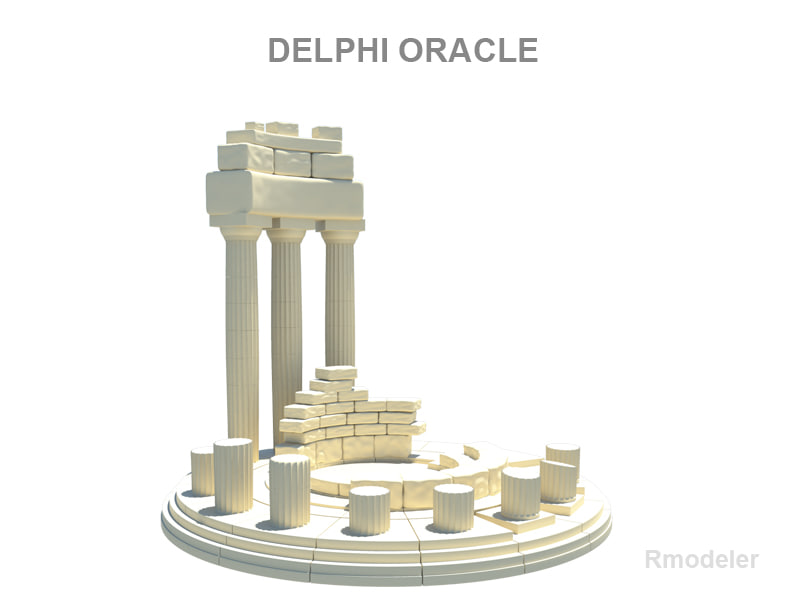 Delphi_Oracle_1.jpg