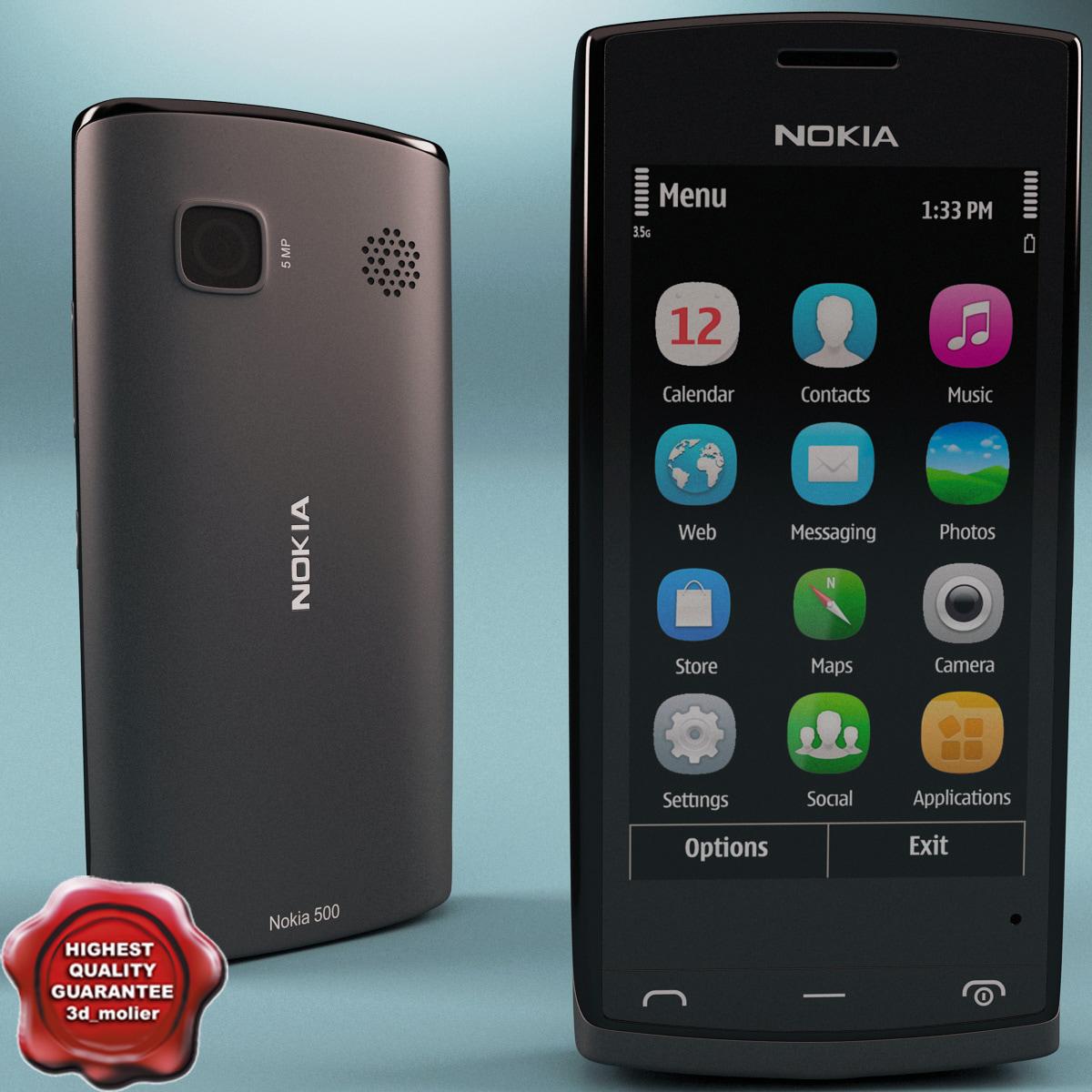 Nokia_500_Black_00.jpg