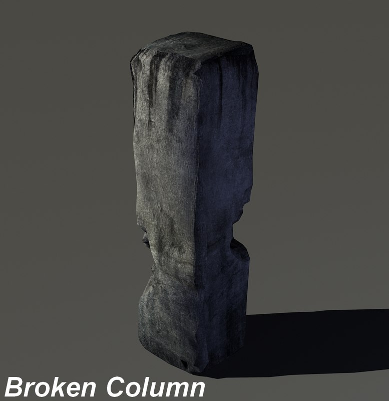 Pillar_renderMain.jpg