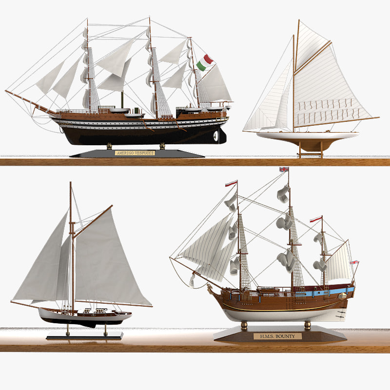 Sailboat Set.jpg