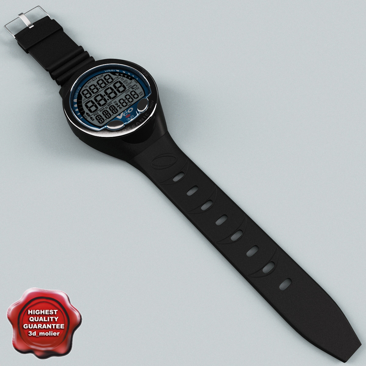 Wrist_Dive_Computer_Oceanic_Veo_3_00.jpg