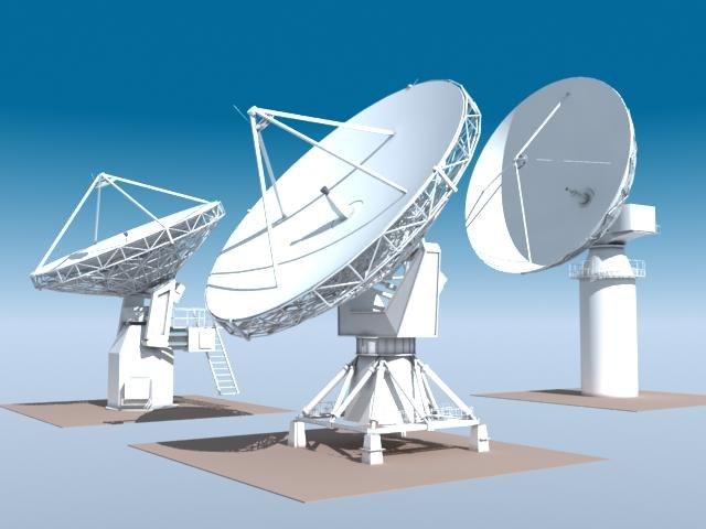 antenna_01.jpg