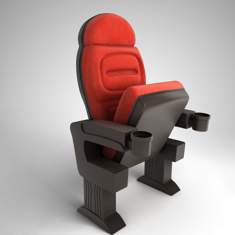 cinema_seat3.jpg