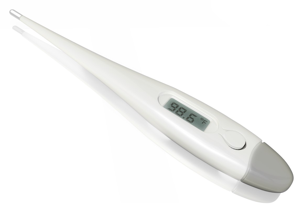 digital_thermometer_3d_render.png