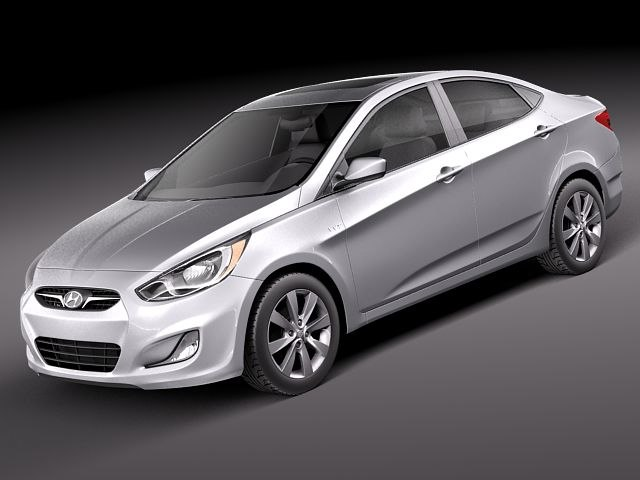 hyundai accent sedan 2012 1.jpg