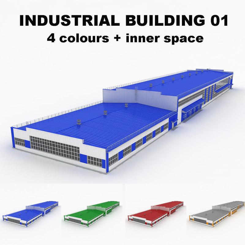 large_industrial_building_01.jpg