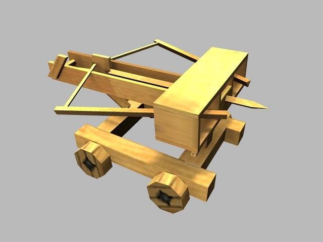 small_catapult_2.jpg