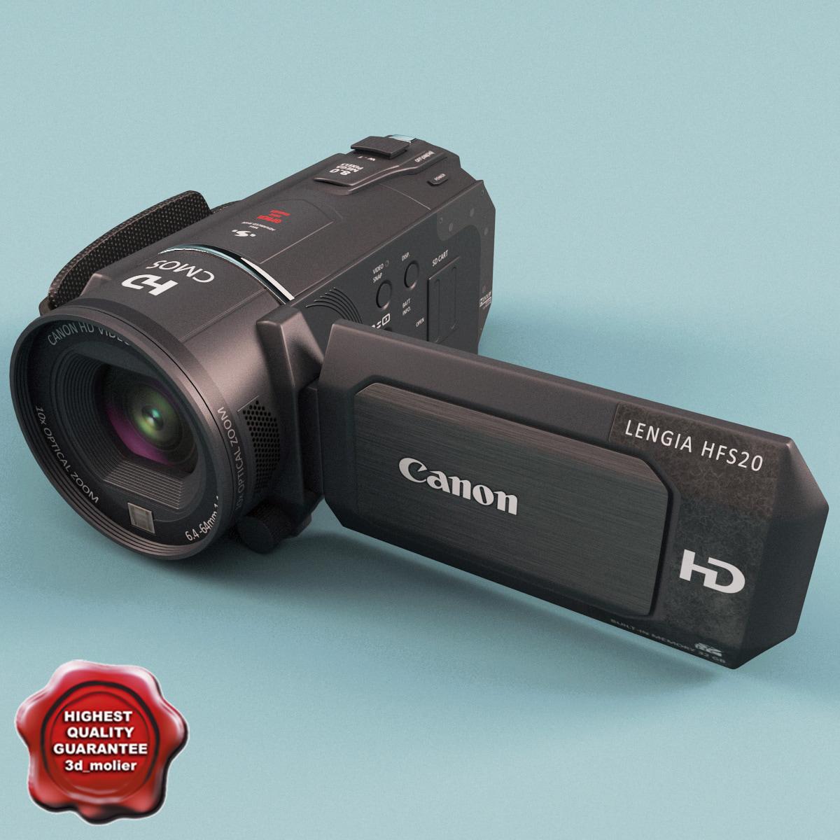 Canon_Vixia_HFS30_00.jpg