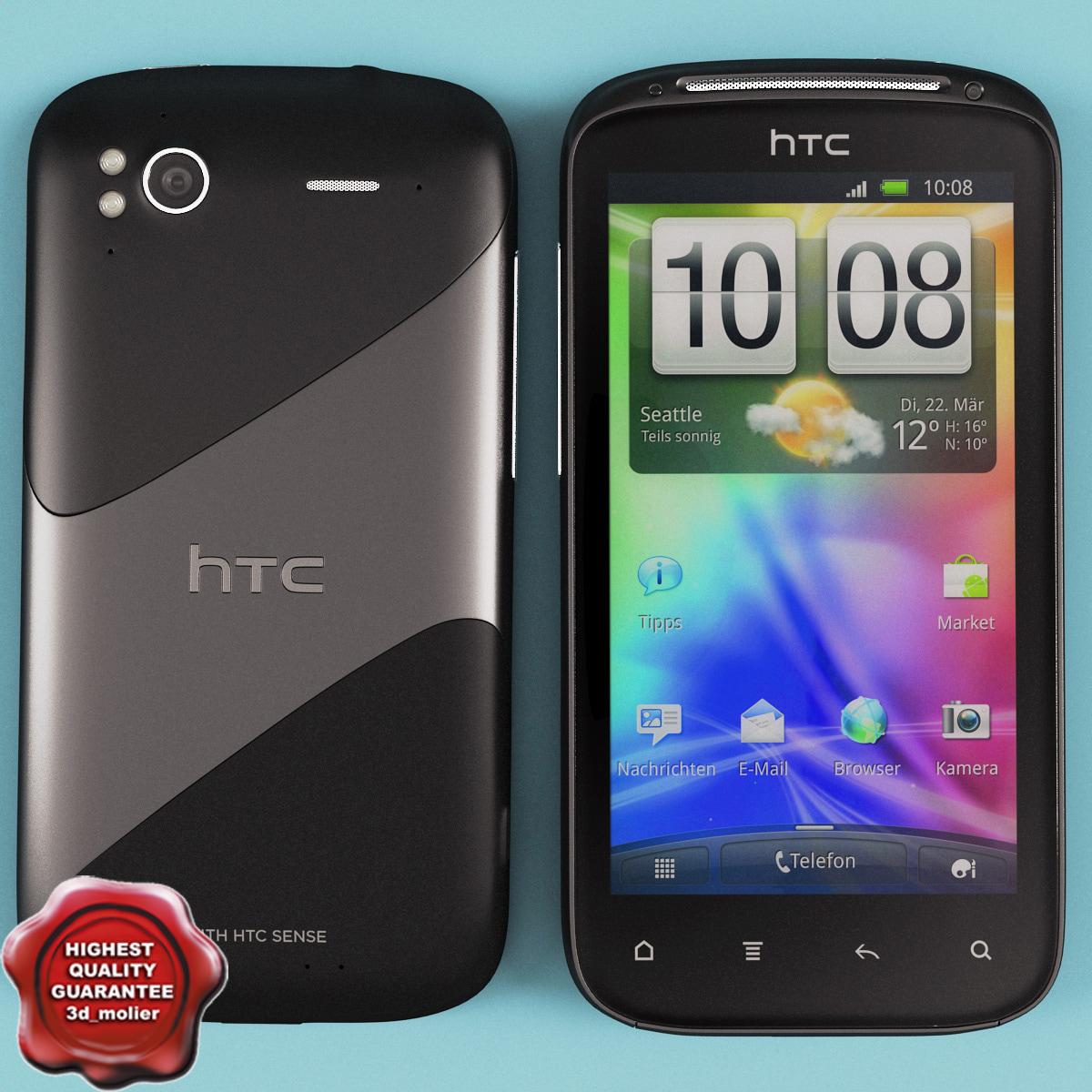 HTC_Sensation_00.jpg