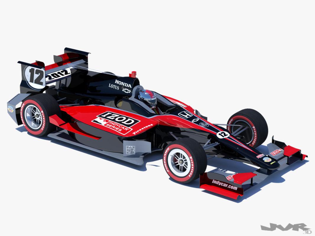 Indycar_2012_01.jpg