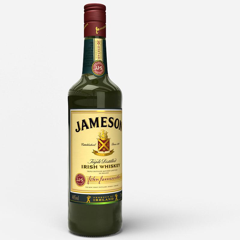 Jameson_01.jpg