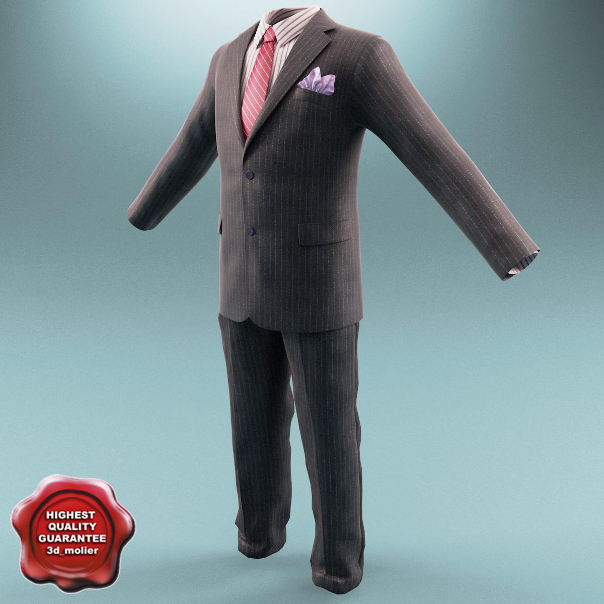 Men_Suit_V4_00.jpg