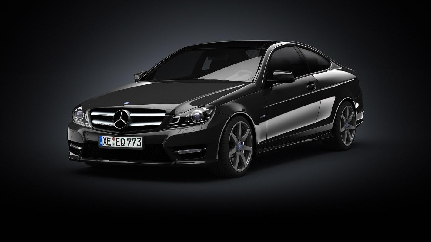 Mercedes-C-Class-Coupe.jpg