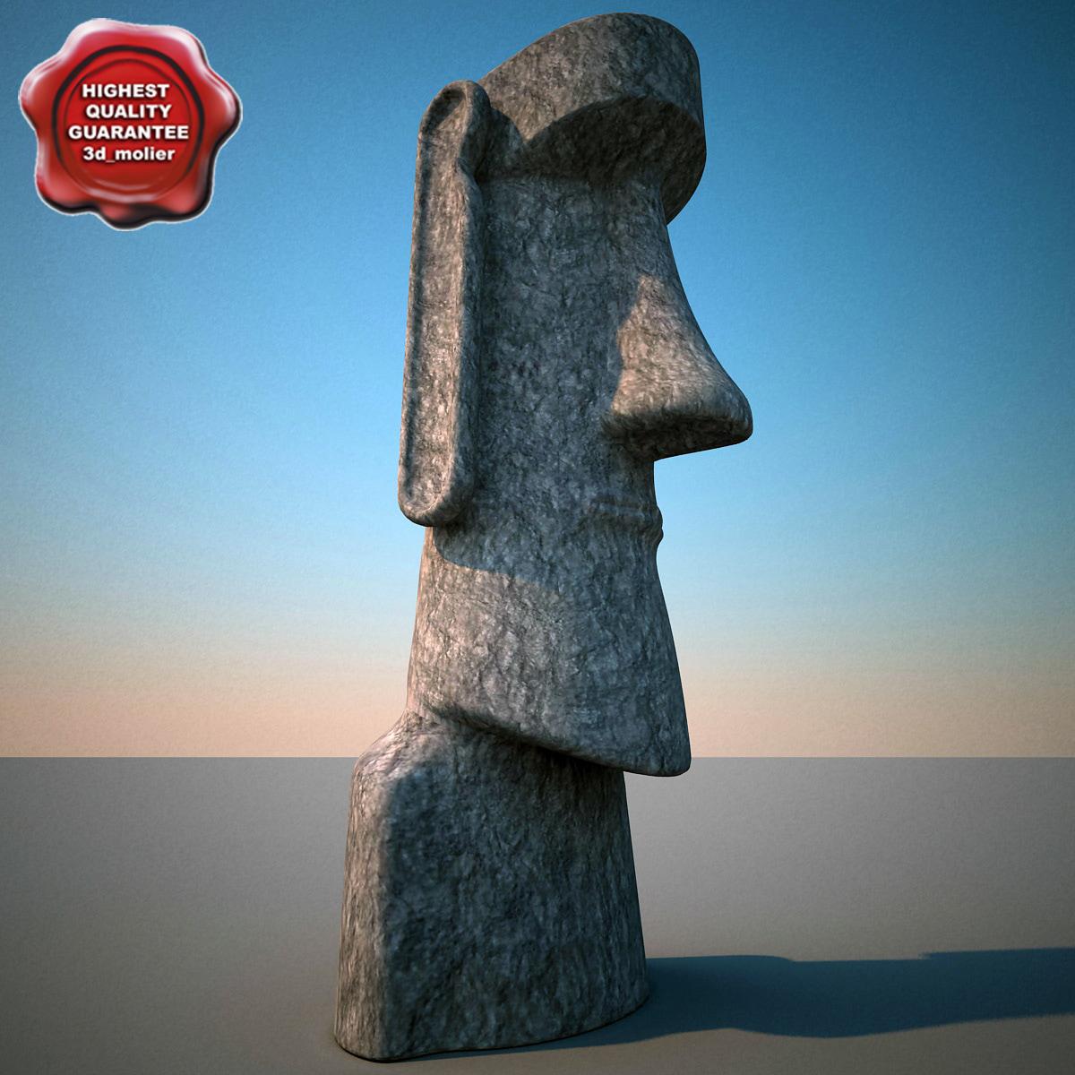 Moai_Statue_00.jpg