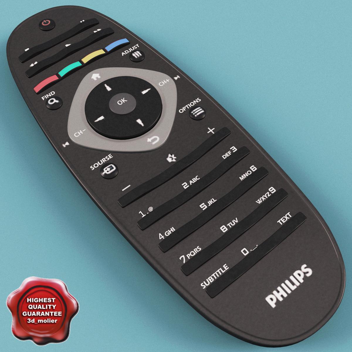 Philips_TV_Remote_00.jpg