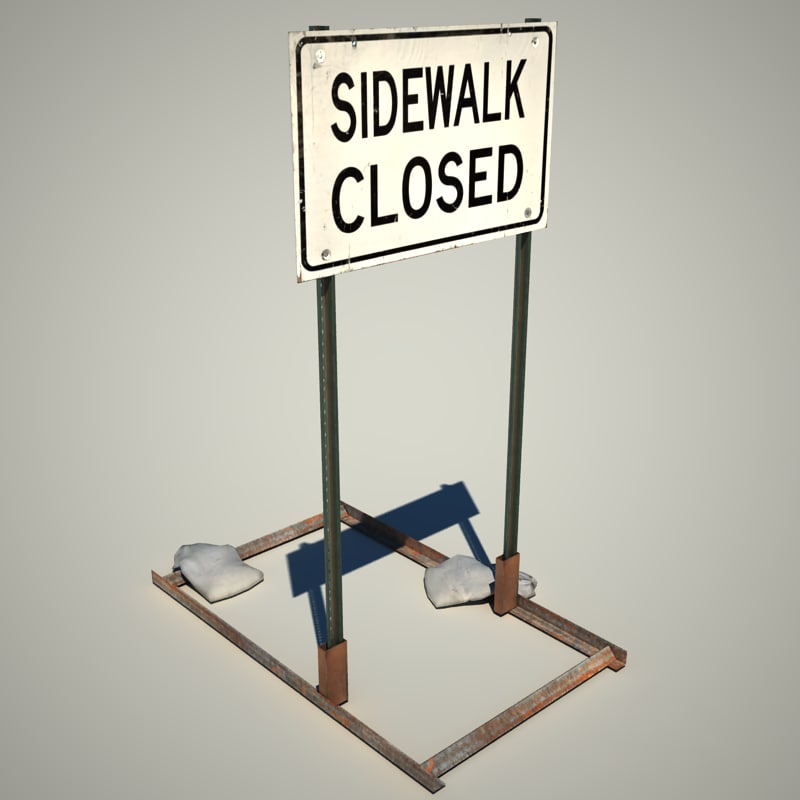 Sidewalk_Closed_Render_01.png