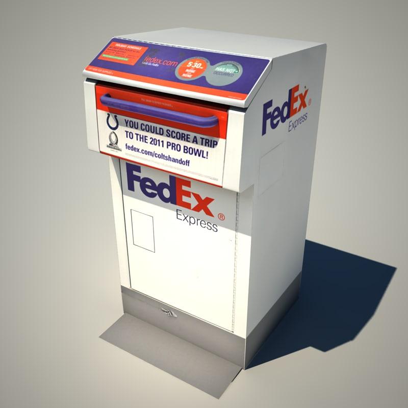 Truax_Studio_Fedex_Mailbox.png
