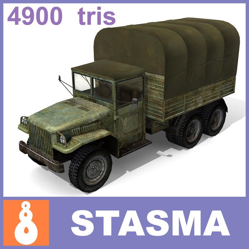 Truck_view_A.jpg