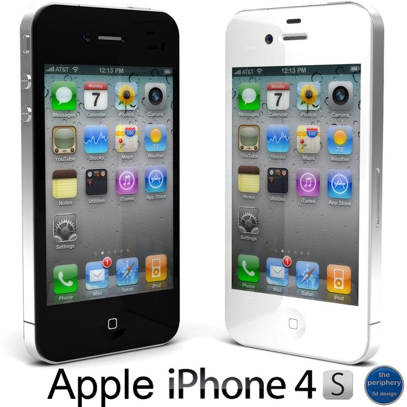 iPhone_4S_01.jpg
