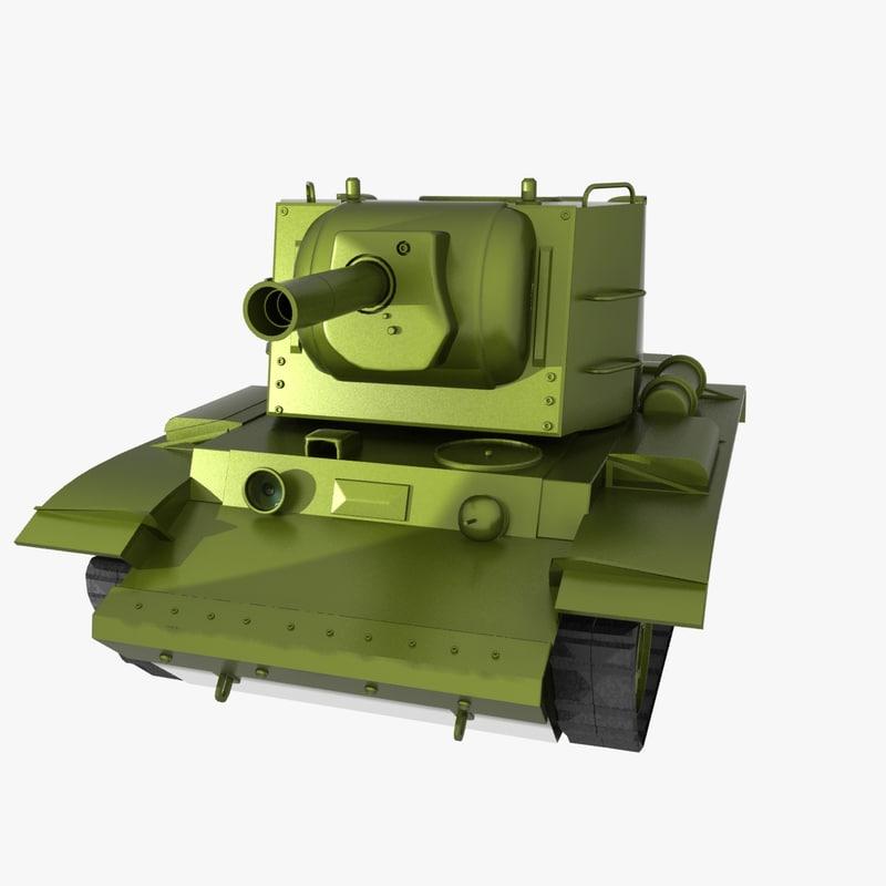 tank5.jpg