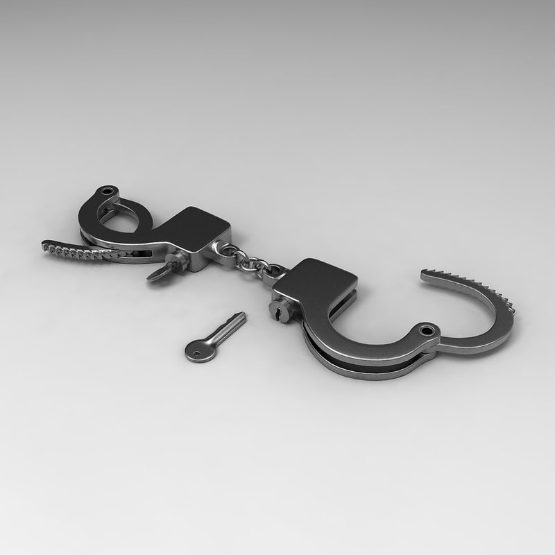Handcuffs_01.jpg