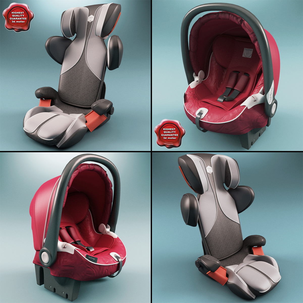 Kiddy_Car_Seats_Collection_00.jpg