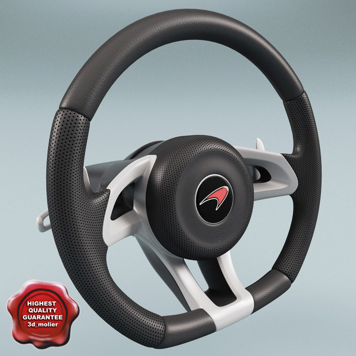 Mclaren_Steering_Wheel_00.jpg