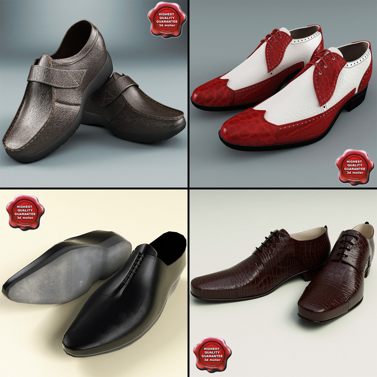 Men_Shoes_Collection_V2_00.jpg