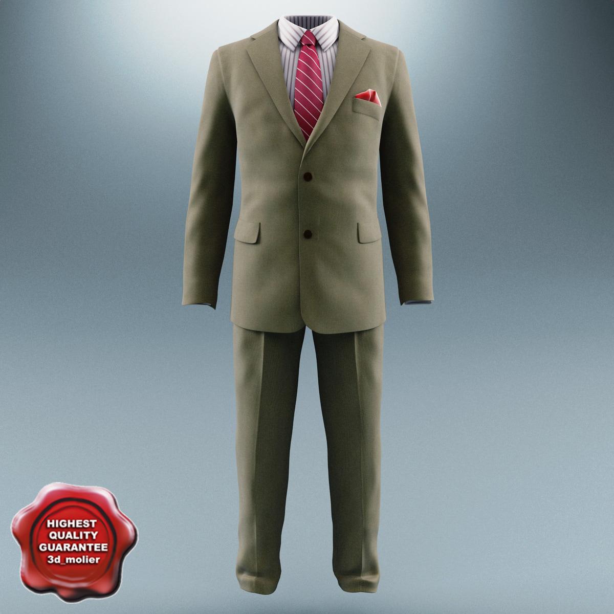 Men_Suit_v2_00.jpg
