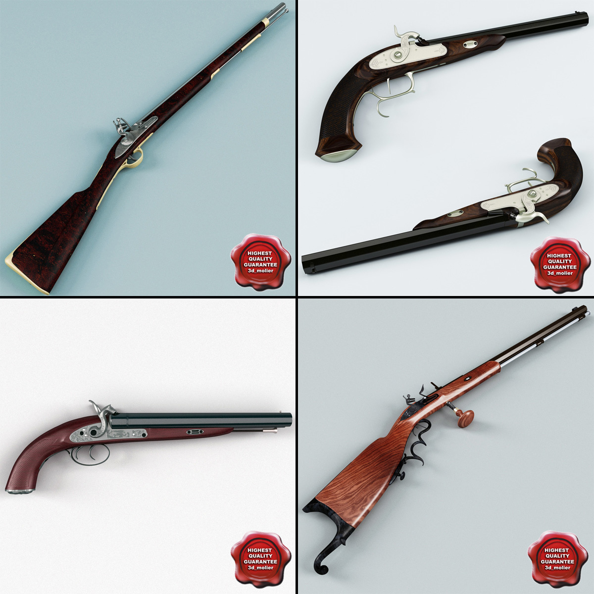 Old_Muskets_Collection_V3_00.jpg