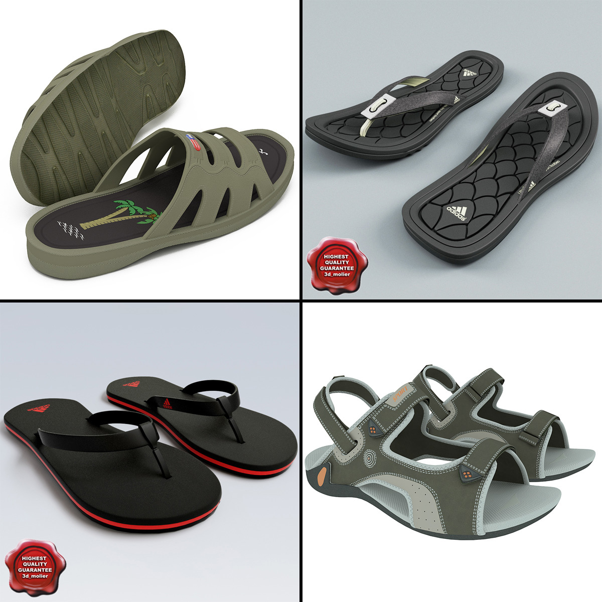 Sandals_Collection_00.jpg