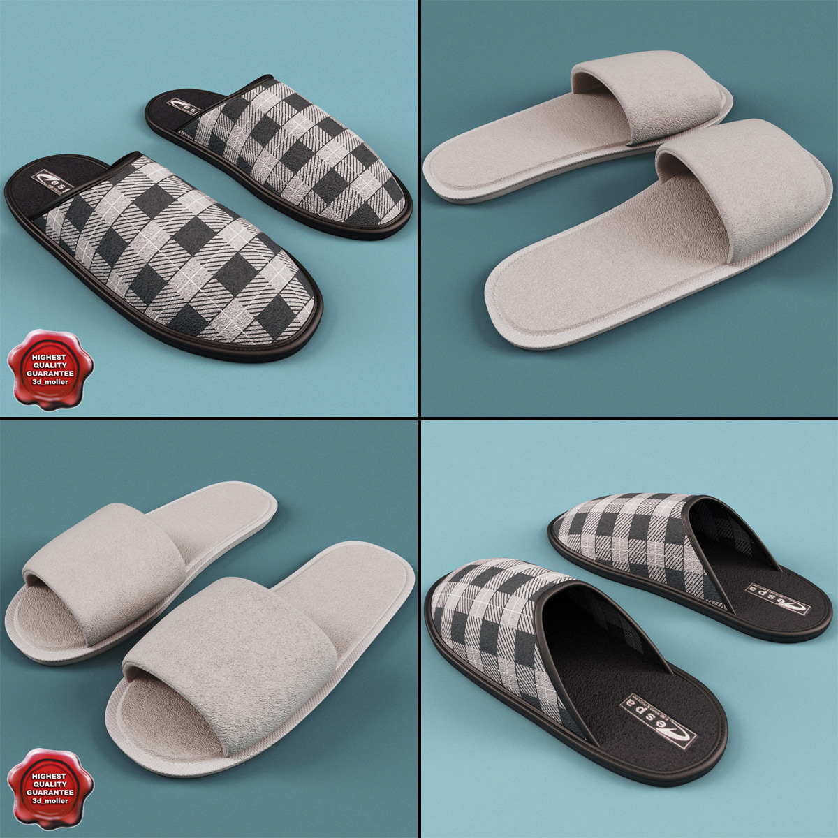 Slippers_Collection_00.jpg