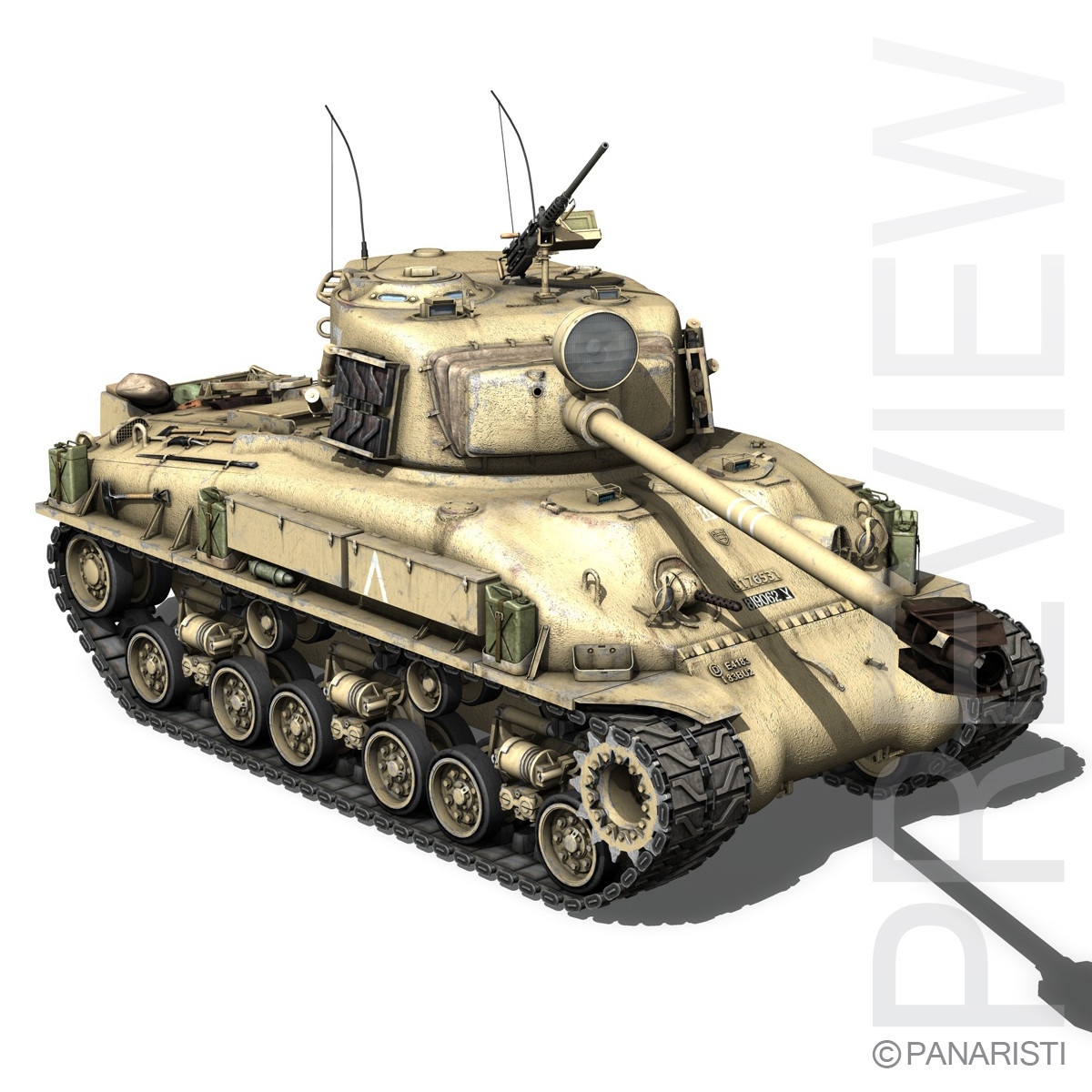 Super Sherman 01.jpg