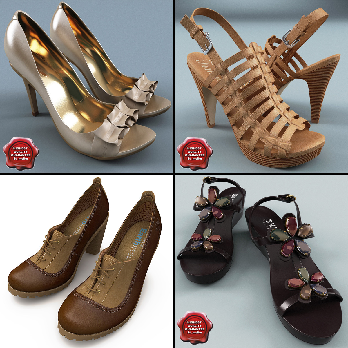Women_Shoe_Collection_00.jpg