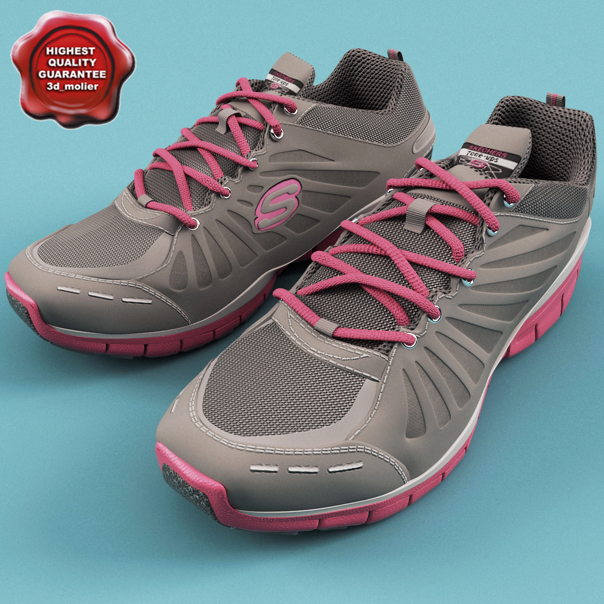 Womens_Skechers_Tone-ups_Run_Shoes_00.jpg