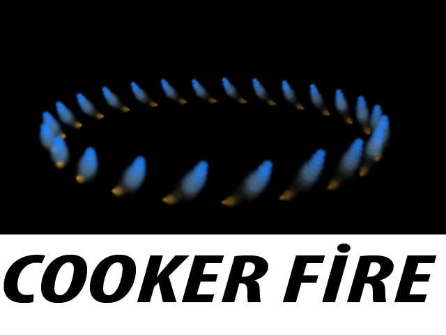 cooker_fire_1.jpg