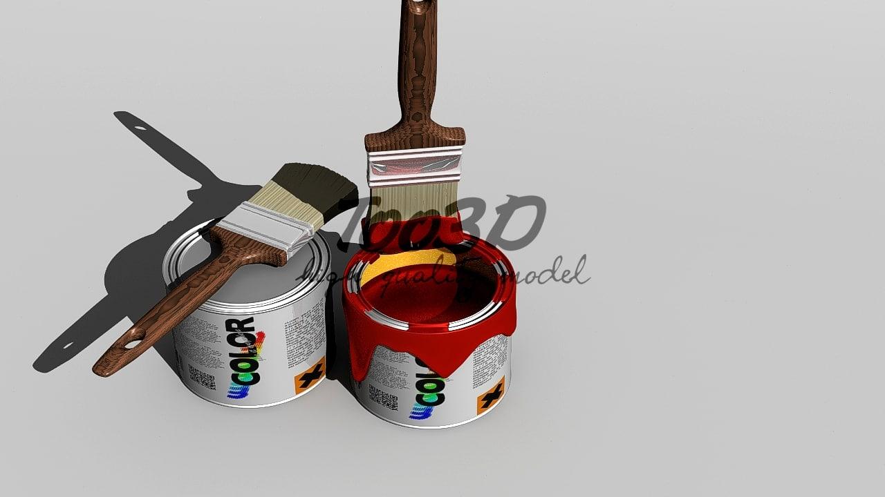 paint_3.jpg