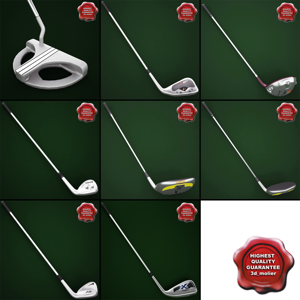 Golf_Sticks_Collection_V5_00.jpg