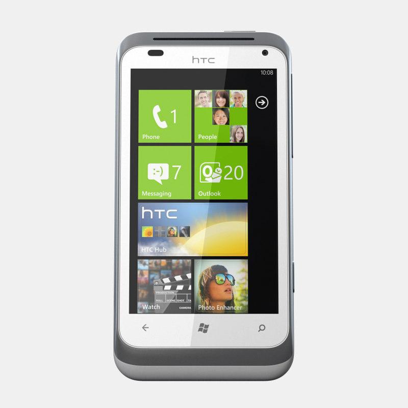 HTC_Radar-1.jpg