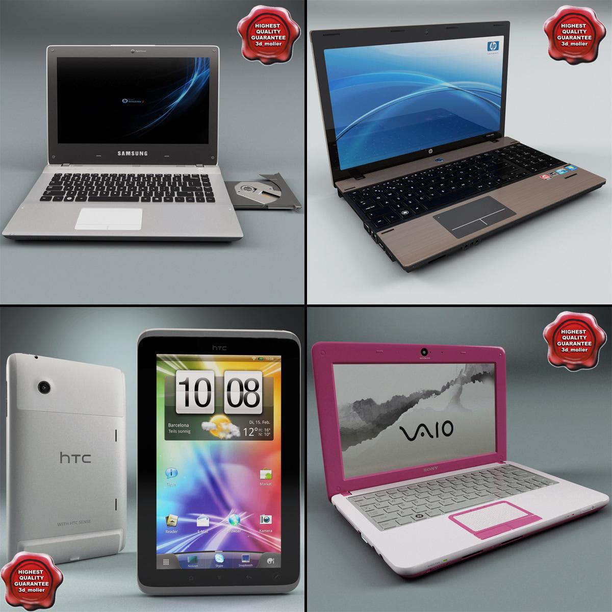 Laptops_Collection_V1_000.jpg